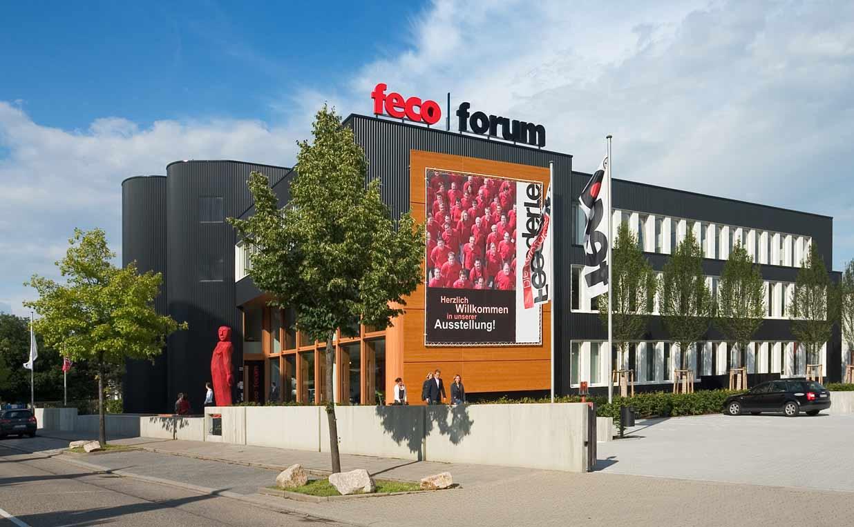Karlsruhe Forum